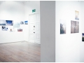 Wystawa Eastreet 2, fot. M. Butryn