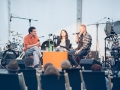 Spotkanie z twórcami oficyny Kilogram Records, fot. R. Grablewski