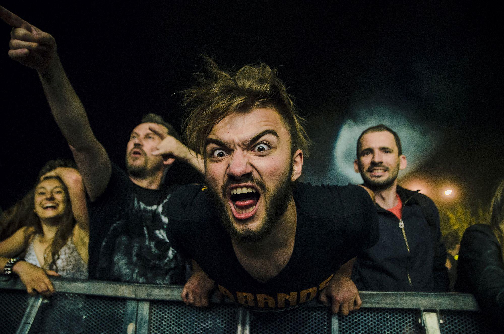 fot. Jakub Bodys (1)