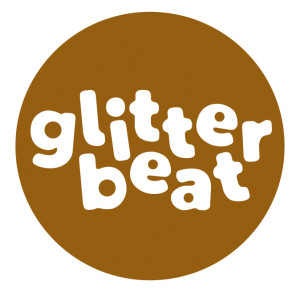 Glitterbeat-Records-logo-300x293