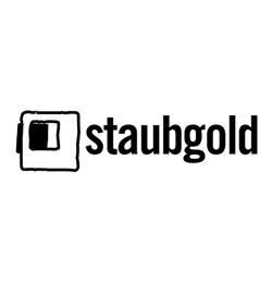 StaubgoldKafelMaly