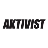 aktivist
