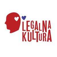 legalna