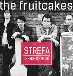 thefruitcakes