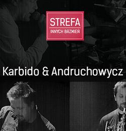 karbido_kafel