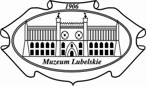 muzeum lubelskie logo