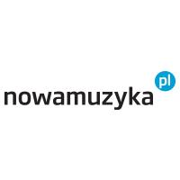 logo nowamuzyka