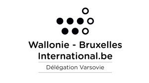 WBI_LOGO_delegation-Varsovie_BLACK_officielFR