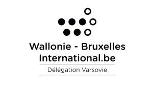 WBI_LOGO_delegation-Varsovie_BLACK_officielFR