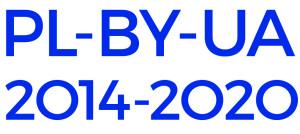 logo PlByUa-small