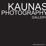 logo foto black