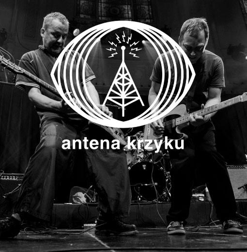 Antena_krzyku_Inne_Brzmienia