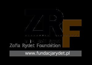 logo.FZR.pełne