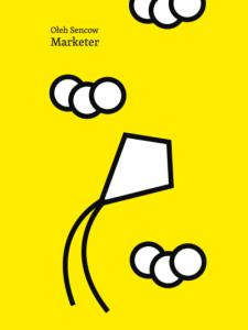 marketer-400x533