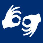 tlumacz-jezyka-migowego-300x300