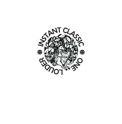 instant-classic-kafel duzy strona — kopia