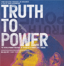 kino male-truth to power